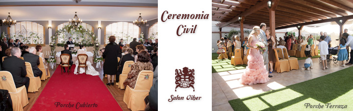 ceremonia-civil-3_salon-viher