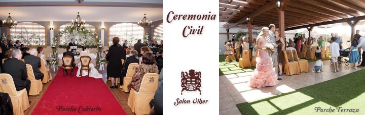 ceremonia-civil-3_salon-viher
